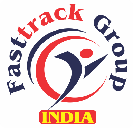 Fasttrack Group India